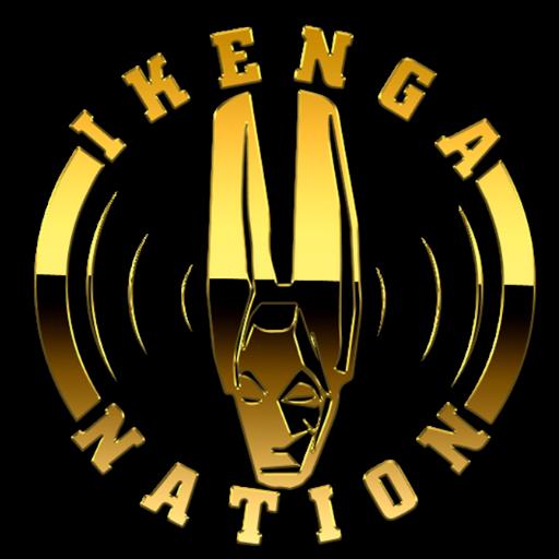 Ikenga Nation